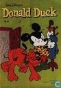 Bandes dessinées - Donald Duck (tijdschrift) - Donald Duck 41