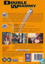 DVD / Vidéo / Blu-ray - DVD - Double Whammy