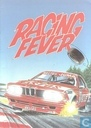 Comic Books - Gil en Katty - Racing fever