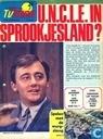 Strips - TV2000 (tijdschrift) - 1967 nummer  24