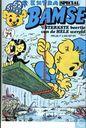 Bandes dessinées - Bamse - Bamse Special 71