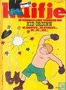 Comic Books - Chick Bill - De grootste de sterkste