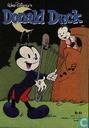 Strips - Dombo - Donald Duck 42