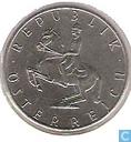 Monnaies - Autriche - Autriche 5 schilling 1978