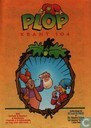 Comic Books - Plop krant (tijdschrift) - Nummer  104