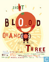 Strips - Blood Orange (tijdschrift) (Engels) - Blood Orange 3