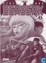 Bandes dessinées - Berserk - Berserk 5