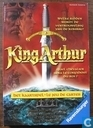 Brettspiele - King Arthur - King Arthur - het kaartspel