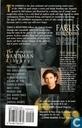Strips - Sandman, The [Gaiman] - Fables & Reflections