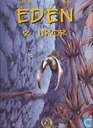 Comics - Eden - Eror