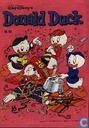 Comic Books - Donald Duck (magazine) - Donald Duck 43