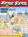 Comics - Zone 5300 (Illustrierte) - 2001 nummer 4