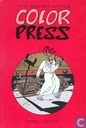 The secret of the color press