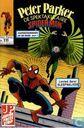 Bandes dessinées - Sleepwalker - Voorbereidingen op de dood 1