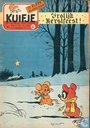 Comic Books - Alix - Kuifje 51