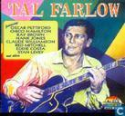 Vinyl records and CDs - Farlow, Tal - Tal Farlow
