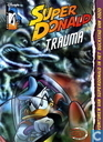 Comic Books - Donald Duck - Trauma
