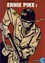 Comics - Ernie Pike - Ernie Pike 1