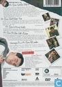DVD / Video / Blu-ray - DVD - 10 Jaar 2