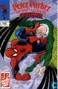 Comic Books - Spider-Man - Peter Parker 113