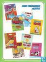 Strips - Knudde (tijdschrift) - Knudde 2
