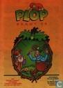 Bandes dessinées - Plop krant (tijdschrift) - Nummer  99