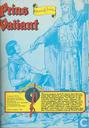 Strips - Prins Valiant - Prins Valiant 1