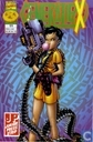Comic Books - Generation X - Generatie X 11