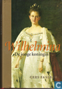Books - Miscellaneous - Wilhelmina