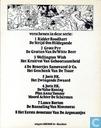 Comic Books - Argonautjes, De - Het eerste avontuur van De Argonautjes
