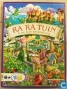 Ra Ra Tuin