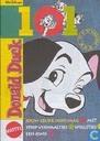 Bandes dessinées - Donald Duck (tijdschrift) - Nummer  95'16