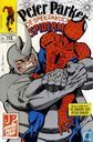 Comic Books - Spider-Man - Peter Parker 115