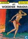 Bandes dessinées - Aryanne - Het woedende paradijs