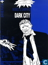 Bandes dessinées - Alack Sinner - Dark City