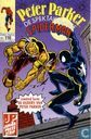 Bandes dessinées - Puma - Peter Parker 116