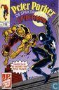 Comic Books - Puma - Peter Parker 116