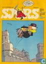 Strips - Arthur, het spookje zonder vrees - 1969 nummer  51
