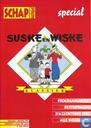 Comic Books - Lambik - Schapnieuws 3