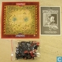 Board games - Stratego - Stratego -  Compact