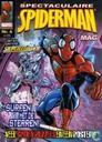 Spectaculaire Spiderman Mag 6