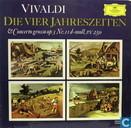 Die Vier Jahreszeiten (Vivaldi)