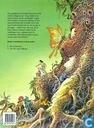 Comic Books - Oerbosvertellingen - De wortelstam
