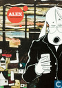 Comics - Alex [Kalesniko] - Alex
