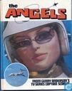Livres - Captain Scarlet - The Angels storybook