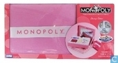 Board games - Monopoly - Monopoly Girls Only