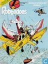 Comic Books - Robbedoes (magazine) - Robbedoes 2262