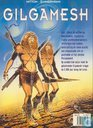 Bandes dessinées - Gilgamesh - Tweestromenland