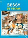 Comics - Bessy - De Texaan