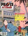 Comic Books - Pilote & Charlie (tijdschrift) (Frans) - Pilote & Charlie 12